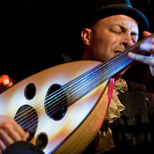 dhafer youssef download mp3
