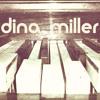 Calvin Harris ft Haim - Pray to God (Dj Dina Miller Remix) mp3