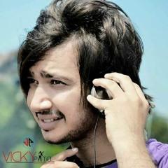 Jhanjhariya Hip-hop Mix Edit By V Hacker Vicky Patel