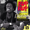 POPCAAN - RUP RUP [BAD INNA REAL LIFE] - CLEAN - E5 RECORDS
