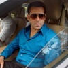 Another Twist in Salman's Hit & Run Case