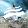 Mike van Fabio & Alex van ReeVe feat. Geert Huinink & Kim Kiona - Hope [rip from Uplifting Only 110]