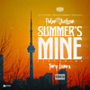 Peter Jackson Ft. Tory Lanez - Summers Mine