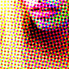 Nicki Minaj Pinkprint, complete album remix