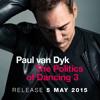Paul Van Dyk & FKN & Mohamed Ragab Feat. Jahala – My World