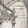 M. George Livre Cathédrale Prix Info 3mn 02