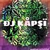 Tu Mere Liye Kuch Khas Hai House Remix (DJKAPS ELECTROLOGY)VOL.5