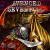 Avenged Sevenfold - Seize The Day [Guitar Backing Track]