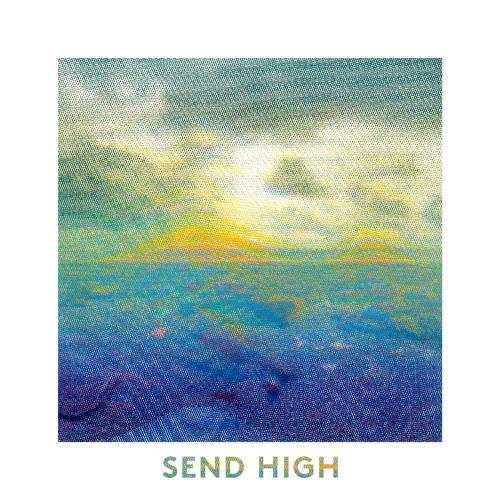 Send High