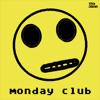 Download FULL LENGTH PREVIEW: Monday Club - Blackout (Original Mix) - VIVa MUSiC Mp3