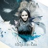 Gita Gutawa - Rangkaian Kata (cover)