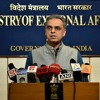 Media Briefing by Official Spokesperson on evacuation of Indians from Yemen (March 30, 2015)
