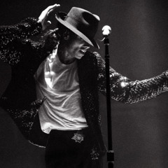 Tommy Trash Vs. Michael Jackson - Criminal Lord (Maxo Jazz MashUp)