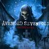 Avenged Sevenfold - Buried Alive [Guitar Backing Track]
