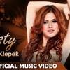 Hesty - Klepek Klepek  - MintaLagu.Com.mp3