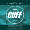 CUFF019: SYAP - Night & Day (Original Mix) [CUFF]