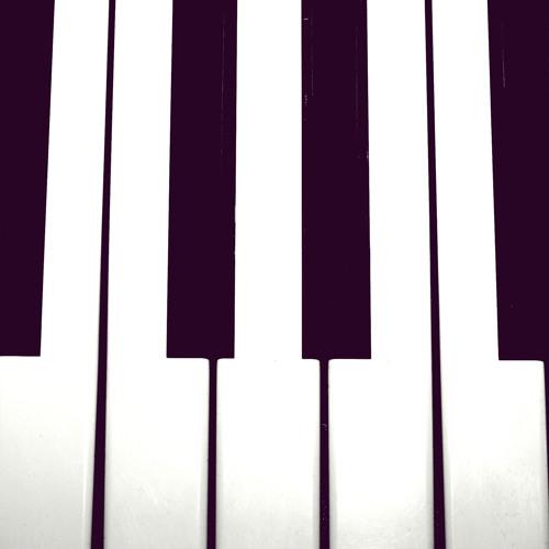 Delicate - Piano Day Tribute (Mixtape)