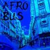 DoYuHateValentin (AfroBus )
