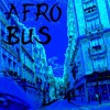 TheyCanButTheyDont (AfroBus)