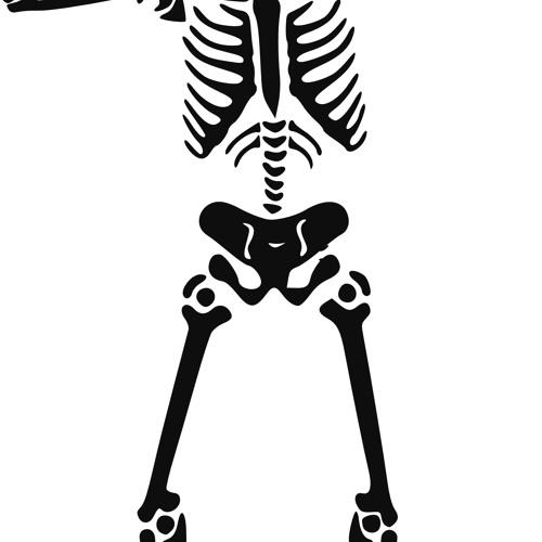 I am a fish - lovely bones