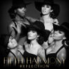 Fifth Harmony - Everlasting Love