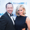 Stern Show Clip – Howard Talks To Donnie Wahlberg & Jenny McCarthy About The View