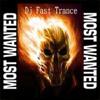 Dj Fast Trance Remix 2015 (Dj Fast Trance Feat , Michael J - Thriller.