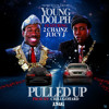 Young Dolph - Pulled Up ft. 2 Chainz & Juicy (Prod. By ChillGoHard)