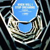 FMM: Cadenza ft. Kiko Bun & Loyle Carner - When Will I Stop Dreaming