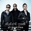 Depeche Mode - Personal Jesus (Morttagua Remix) [FREE DOWNLOAD]