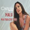 Malu - Mia Fora Sto Toso (Ostria House Rmx) mp3