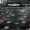 Putty @ Save the Vinyl - 4th Early Edition (Revisited)