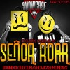 Senor Roar (Exclusive Mix for Showcase Mondays)3/30/2015