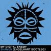 My Digital Enemy - Shamen (ENGELHART Bootleg) ***FREE DOWNLOAD***