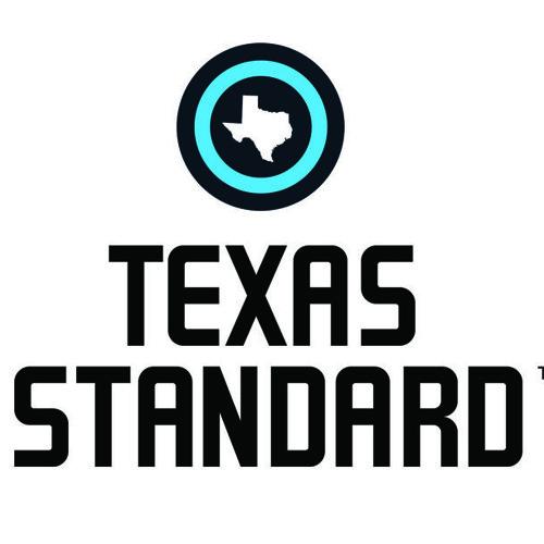 Texas Standard: Seven Men Dominate Political Analysis in Texas