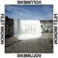 Tommy Jacob Embrace (ft. Jared Martin) Artwork