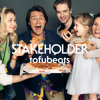 02 STAKEHOLDER Mp3 Download