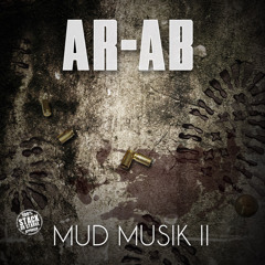 17 - AR - AB - Day After Day Prod By Stack Beatz