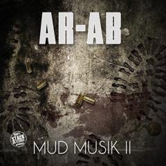 14 - AR - AB - My Life Real