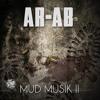 07 - AR - AB - I Don T Wanna Die Prod By Stack Beatz