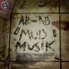 07 - AR - AB - Shoot Gunz Feat Shy Glizzy Prod By Speaker Knockerz
