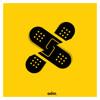 (Unknown Size) Download Lagu Elènne - Between Us ft. Mothica (Koyö Remix) [EDM.com Exclusive] Mp3 Gratis