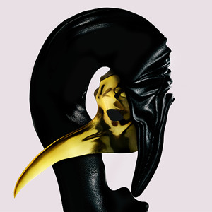 The Music Got Me (Original Mix) by Claptone