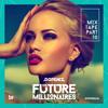 Dopenez 'The Future Millionaires' Mixtape 10 Mixed By Badd Dimes