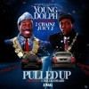 Young Dolph feat. 2 Chainz & Juicy J - Pulled Up