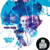 Mi Casa - Your Body(Major G Bootleg)