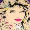 Download Gold Zebra- Love French Better -