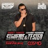 Daddy Yankee - Sigueme & Te Sigo (Juan Alcaraz & Dj Cosmo Remix)