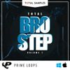 Total Brostep Volume 1 - Demo Track