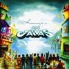 Casanova - Un Día De Tus Días (Homenaje a Los Jaivas)